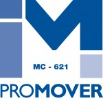 Arizona's Premier Mover: Residential & Commercial - Moving & Storage